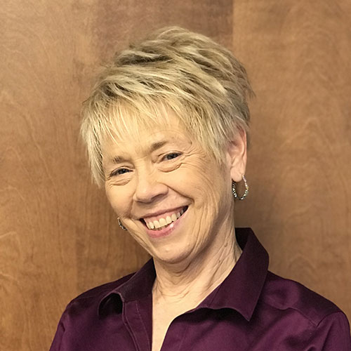 Beverly Nowaczyk